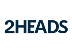 2HEADS | Meaningful Experiences